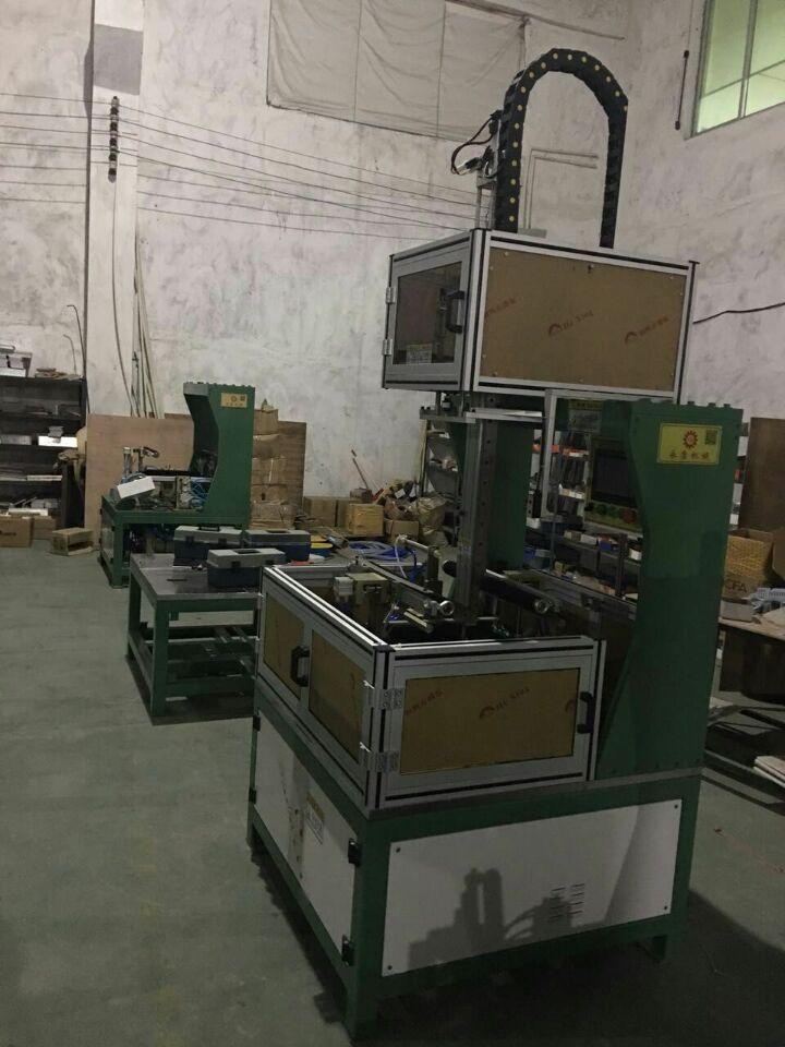 自动礼品盒机器 东莞高质量的礼品盒机器_厂家直销