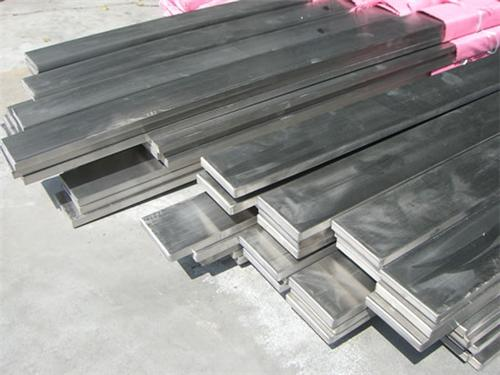 合肥不锈钢扁钢【天润】合肥不锈钢扁钢销售,合肥不锈钢扁钢价格