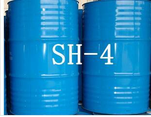 找SH-4型载冷剂当选科峰化工-SH-4型载冷剂生产厂家低价批发