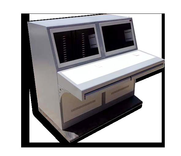 平凉机柜|优惠的兰州机柜推荐