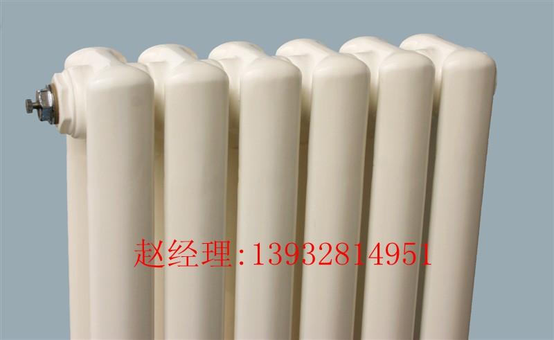 铜铝复合80/80暖气片价格-超快散热_冀州暖气片铜铝复合80/80暖气片