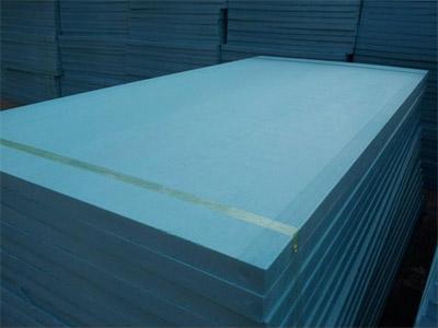 甘肃挤塑板厂家_兰州挤塑板厂商推荐