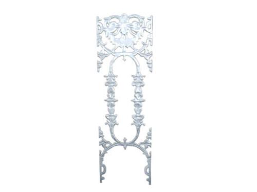 铸铝模具厂-广东物超所值东莞铸铝件
