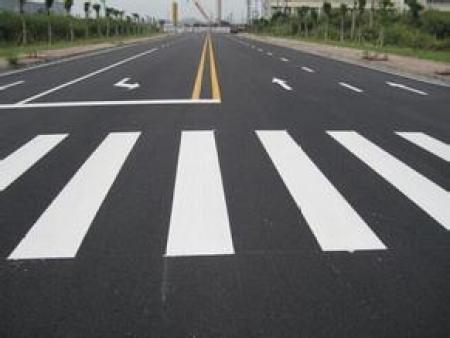 厦门厦门道路标志牌找亿路值得购买