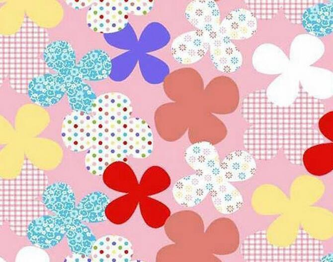 河南知名的磨毛印花布料供应商是哪家-夏凉被布料批发厂家