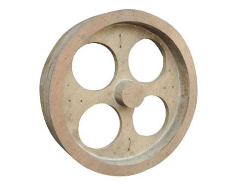 东莞铸铜加工