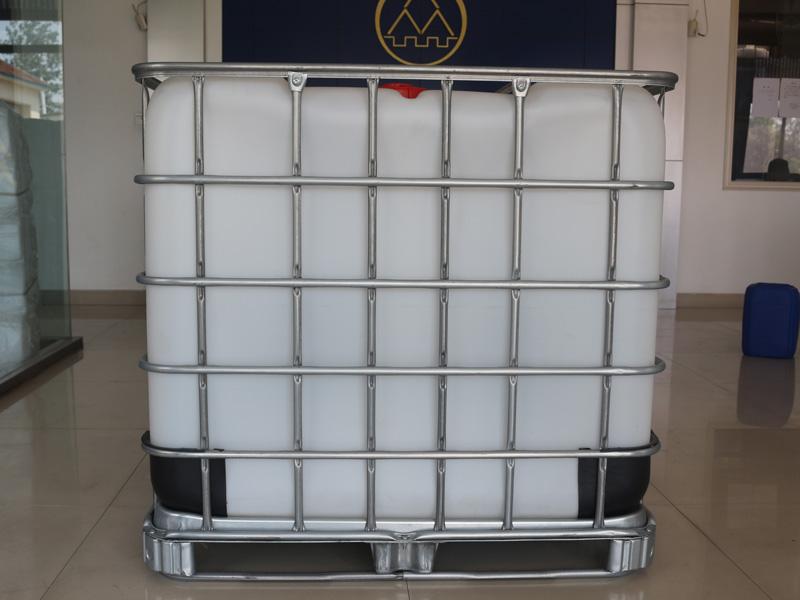 滨州哪有销售价格实惠的集装桶-湖北集装桶