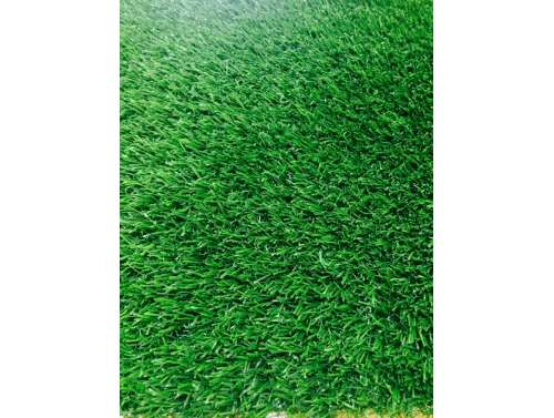 朝阳人造草坪-哪里能买到性价比高的人造草坪