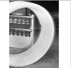PVC排水管价格行情_定西PVC管材批发