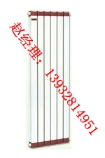 冀州暖气片铜铝铜铝复合80/80暖气片|铜铝复合80/80暖气片多少钱