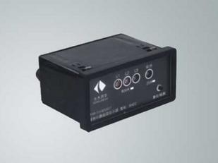 购买好的面板型短路接地故障指示灯优选吉昌电气 ——面板型短路接地故障指示灯供应商
