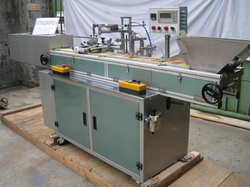 深圳价位合理的全自动印刷机哪里买-河北全自动印刷机