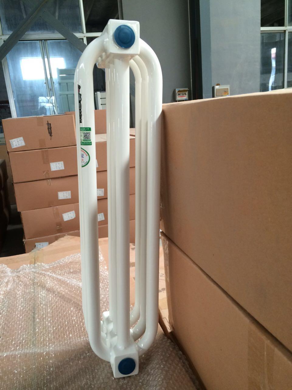 钢制散热器多少钱-青州钢制暖气片代理