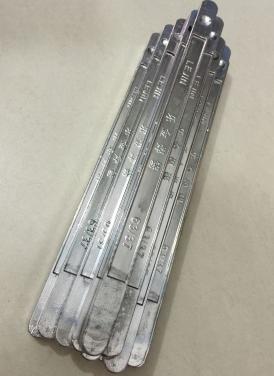 环保无铅锡条-专业的无铅焊锡条厂家推荐