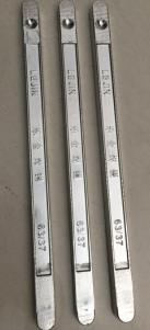 高温锡条_温州哪里有好的无铅焊锡条