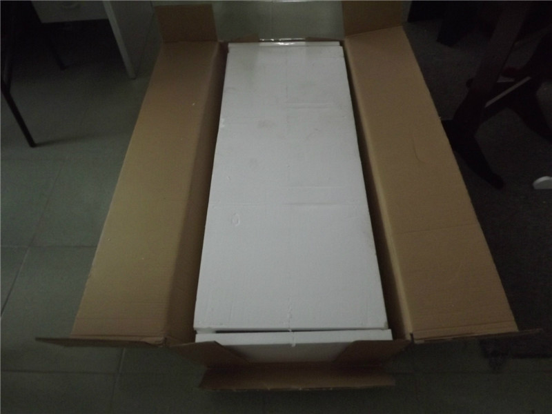 配件纸箱//青州纸箱//安丘纸箱【我们不一样!】@鼎胜