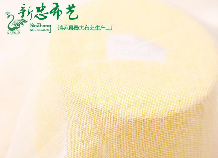 专业厂家供应各类母婴用品纱布厂家-厂家直销婴儿浴巾纱布