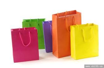 杭州专业杭州无纺布礼品袋供应-温州无纺布礼品袋