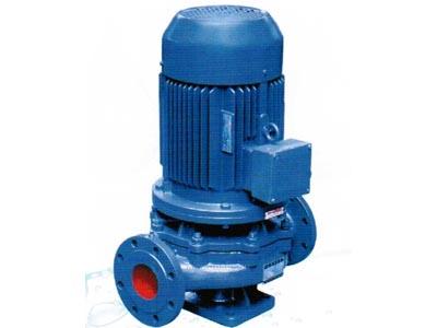 酒泉離心泵廠家_劃算的離心泵供銷
