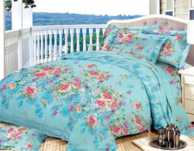 床上面料哪家好|许昌有品质的床上用品哪里买