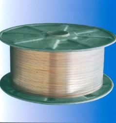 復合膜包線-有性價比的潛水電線品牌推薦