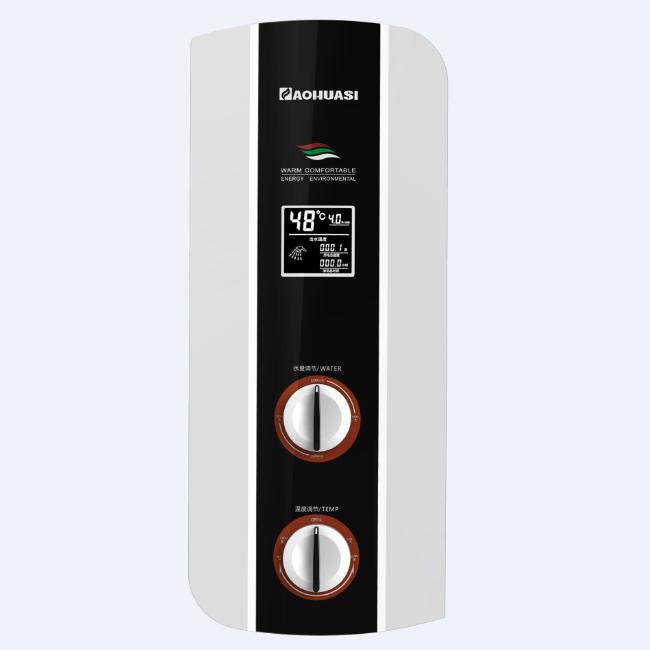 厦门哪里有供应新品即热式电热水器——即热式电热水器