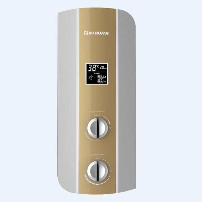 热水器厂家直销-厦门品牌好的热水器价格