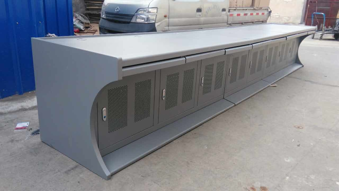 金昌機柜_蘭州貝迪泰克出售報價合理的機柜