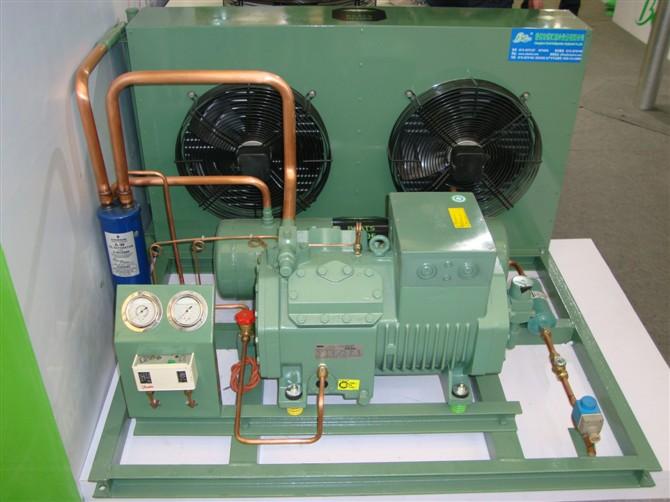 宁夏空压机-银川哪里有卖价格适中的银川空压机