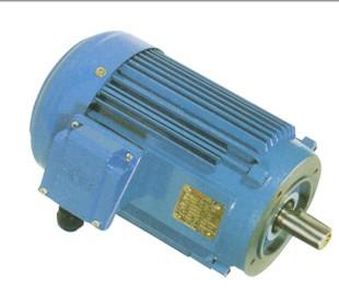 铝合金立式马≡达报价←-想� 买质量好的铝合金立式马达就来富田电机