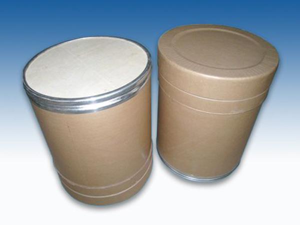 山东耐磨纸桶订做-江苏耐磨纸桶