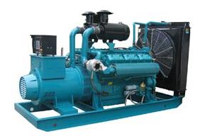 江苏无动柴油发电机组|买无动柴油发电机组就来太发新能源科技