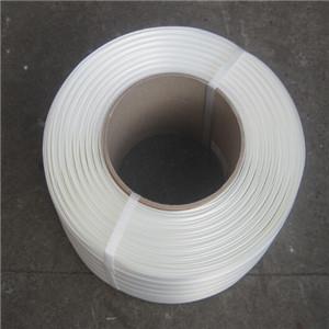 青岛地区销量好的批发聚酯纤维打包带 聚酯纤维打包带