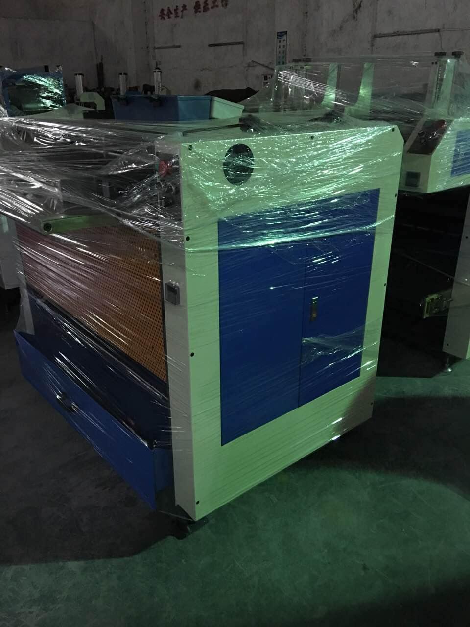 肇庆礼盒开槽机-大量供应有品质的礼盒开槽机