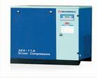 固原空压机-高质量的银川空压机供应信息
