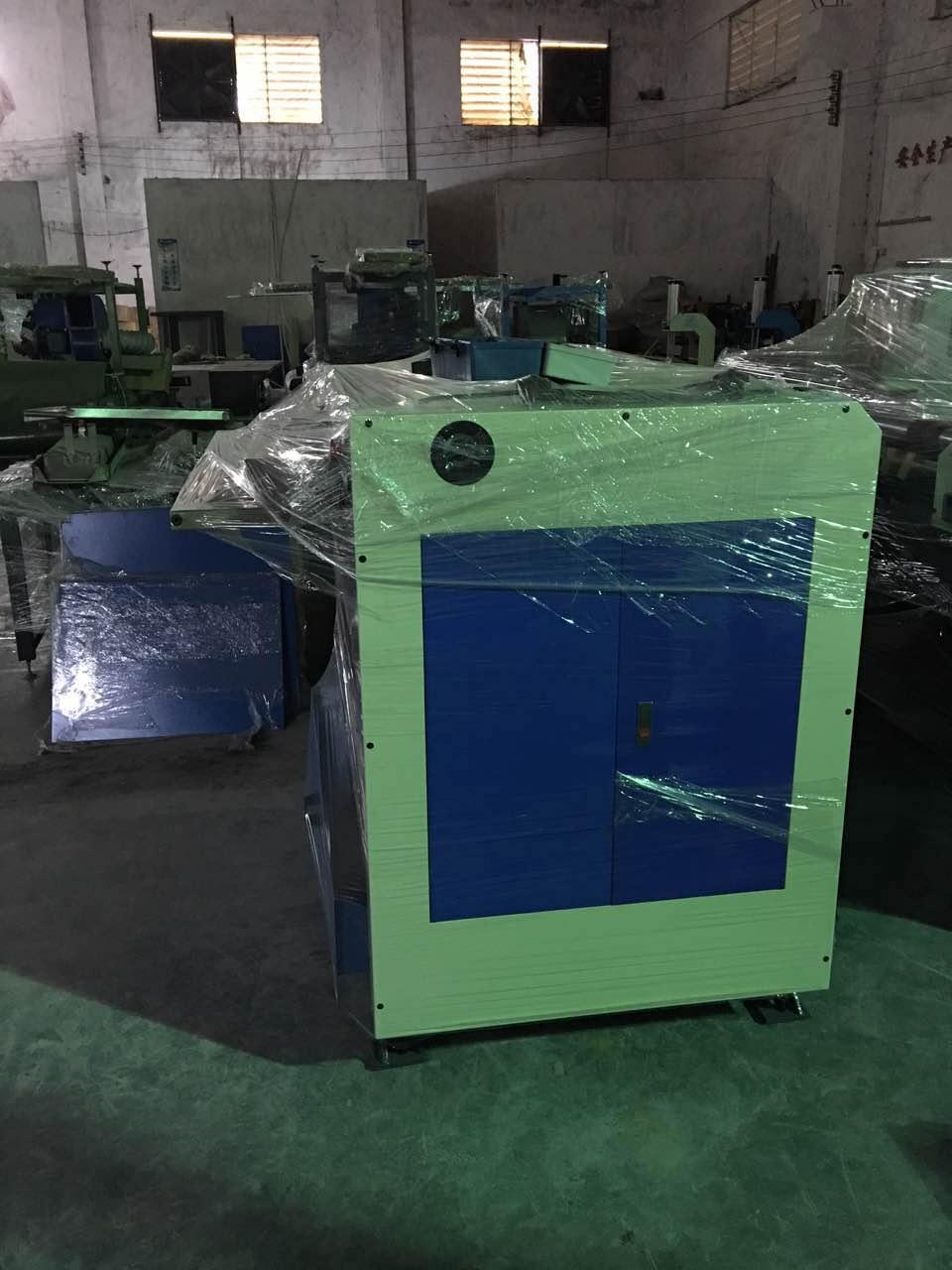 佛山礼盒包装机-价位合理的礼盒包装设备供销