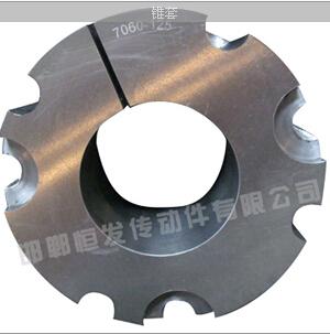 上海欧标连接套----浙江欧标连接套加工厂