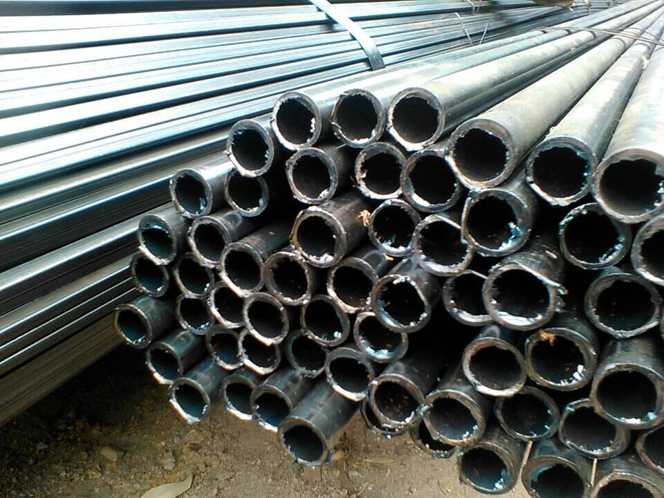 漳州圆钢-买优良圆钢到厦门佳斯福建材