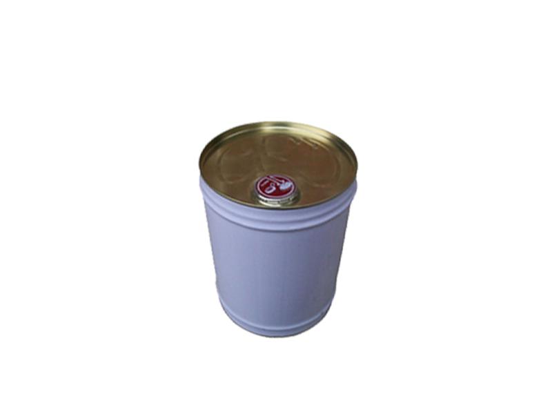 优良的闭口铁桶批发生产厂家推荐 铁桶