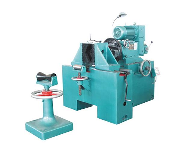 电动管道坡口机代理_无锡实惠的电动管道坡口机哪里买