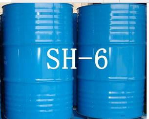 SH-6型载冷剂要上哪买比较好 河北SH-6型载冷剂厂家价位