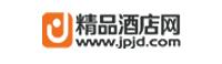 广州知名的酒店求职提供-选择酒店招聘