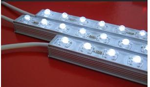 LED胶价格-长期供应LED胶-量大从优