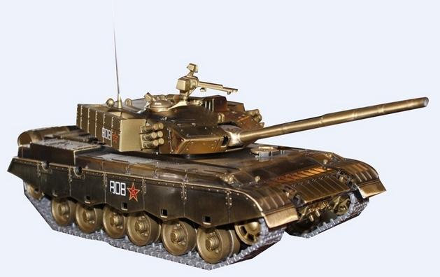 生产各类军事模型-航母模型-舰艇模型厂家-海洋工艺品