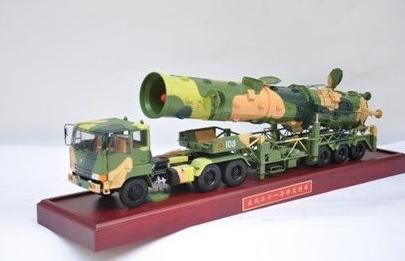 供应青岛军事模型-军事模型
