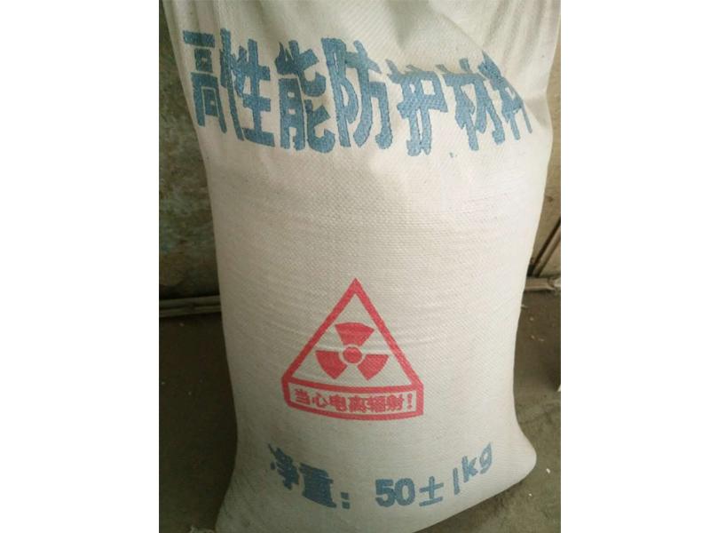 濟南哪里有賣高質量的硫酸鋇水泥-硫酸鋇水泥廠家