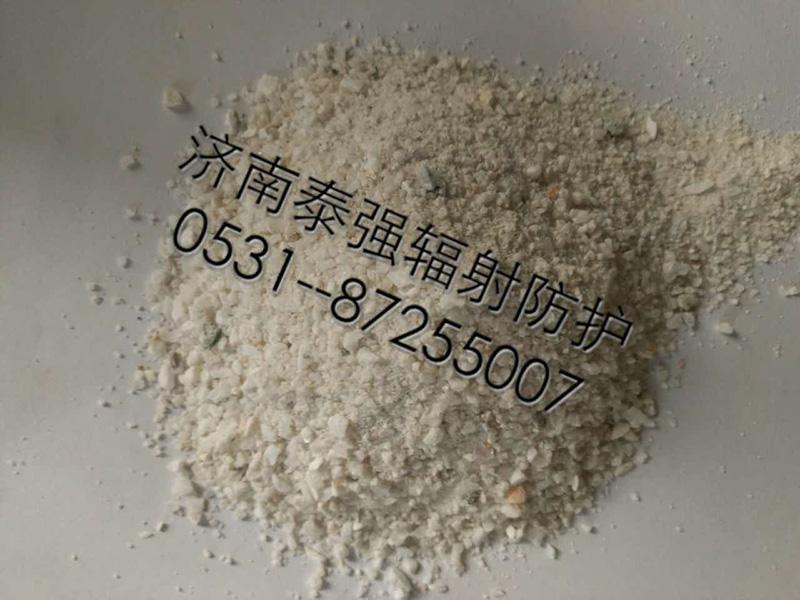 硫酸钡水泥厂家 划算的硫酸钡水泥哪里有卖