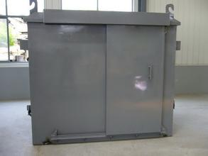 口碑好的鉛房哪里有賣,黑龍江x射線防護鉛房價格