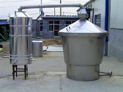 求购中小型酿酒设备-安全的酿酒设备推荐
