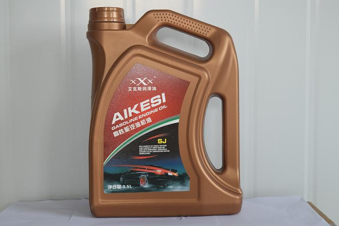 淄博哪里有供应好的抗磨液压油,液力传动油生产厂家